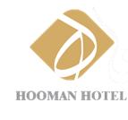 هومان